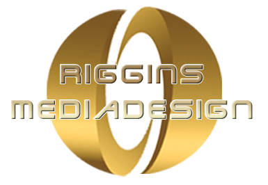 Riggins Media Design